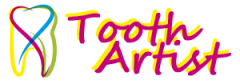 Tooth Artist